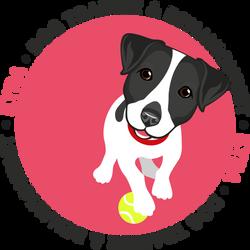 Kyra Dog Trainer & Behaviourist