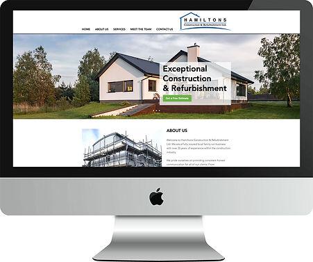 www.hamiltonsconstruction.com.jpg