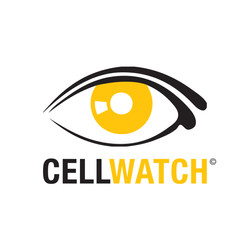 CellWatch Logo