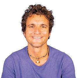 Daniel Satchell - Creative Director