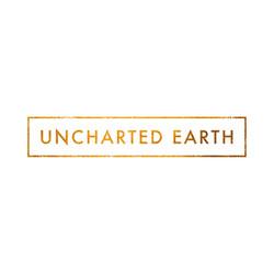 Uncharted Earth
