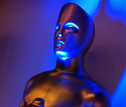 Oscar Award Ceremony in Brighton for American Express
