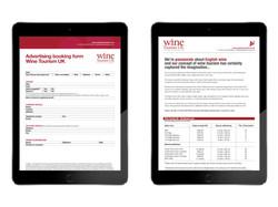 WTUK Advertising Rates