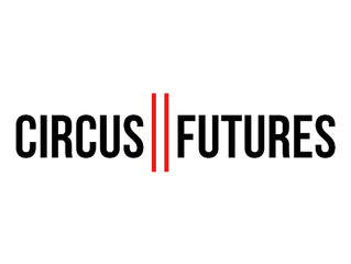 Circus Futures | Video Editing