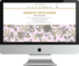 www.designbyginnybaxter.com.jpg