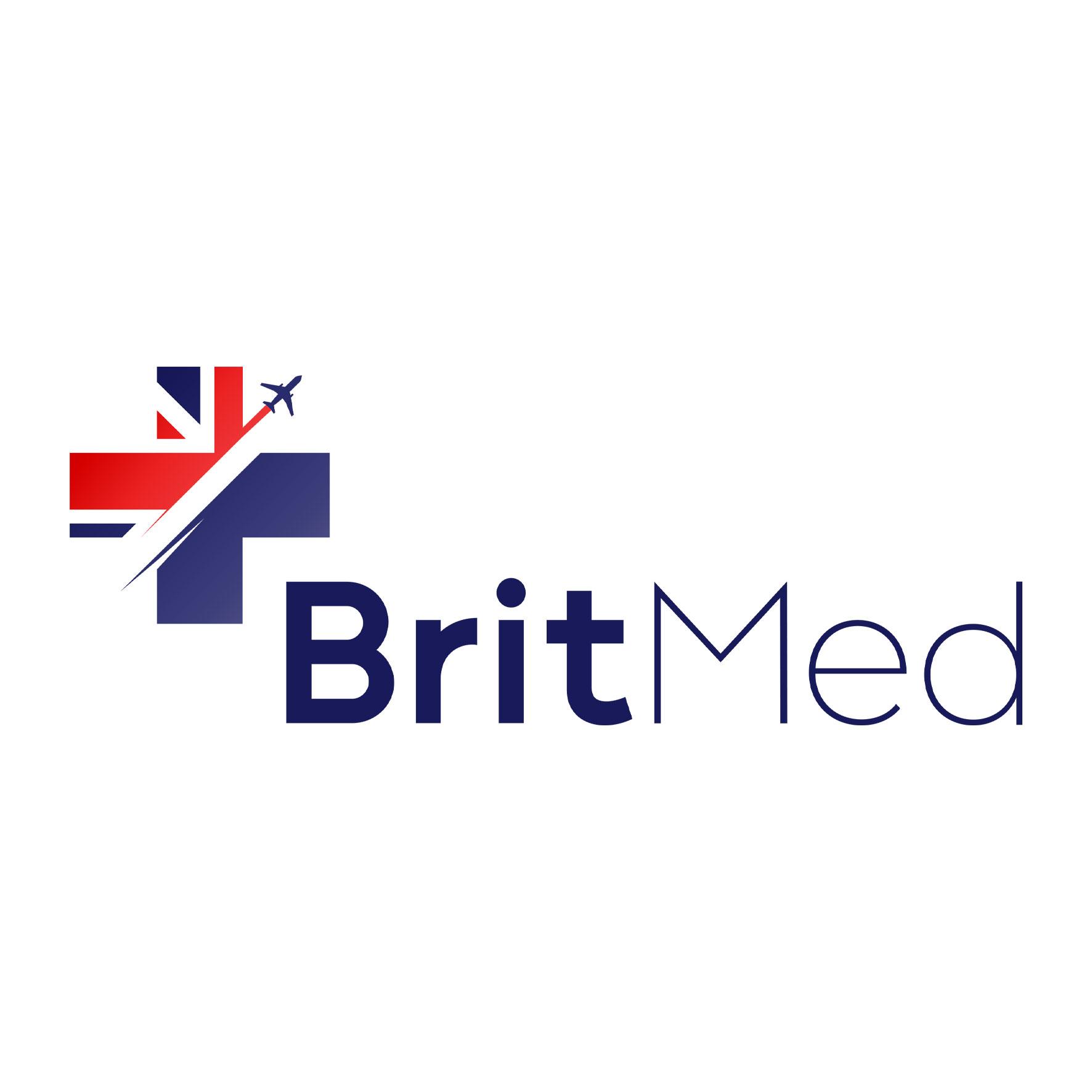 BritMed