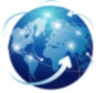 Lightstorm Trading, Leading Lighting Distributor
