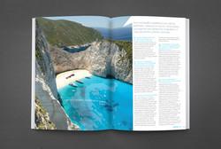 TIA Magazine DPS