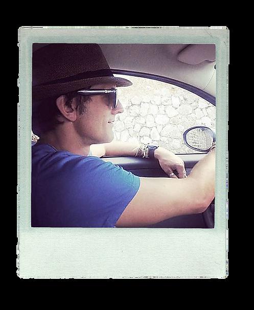 Polaroid-Daniel-Satchell.png