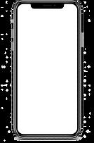iphone-x-iphone-5s-mockup-png-favpng-Uvu