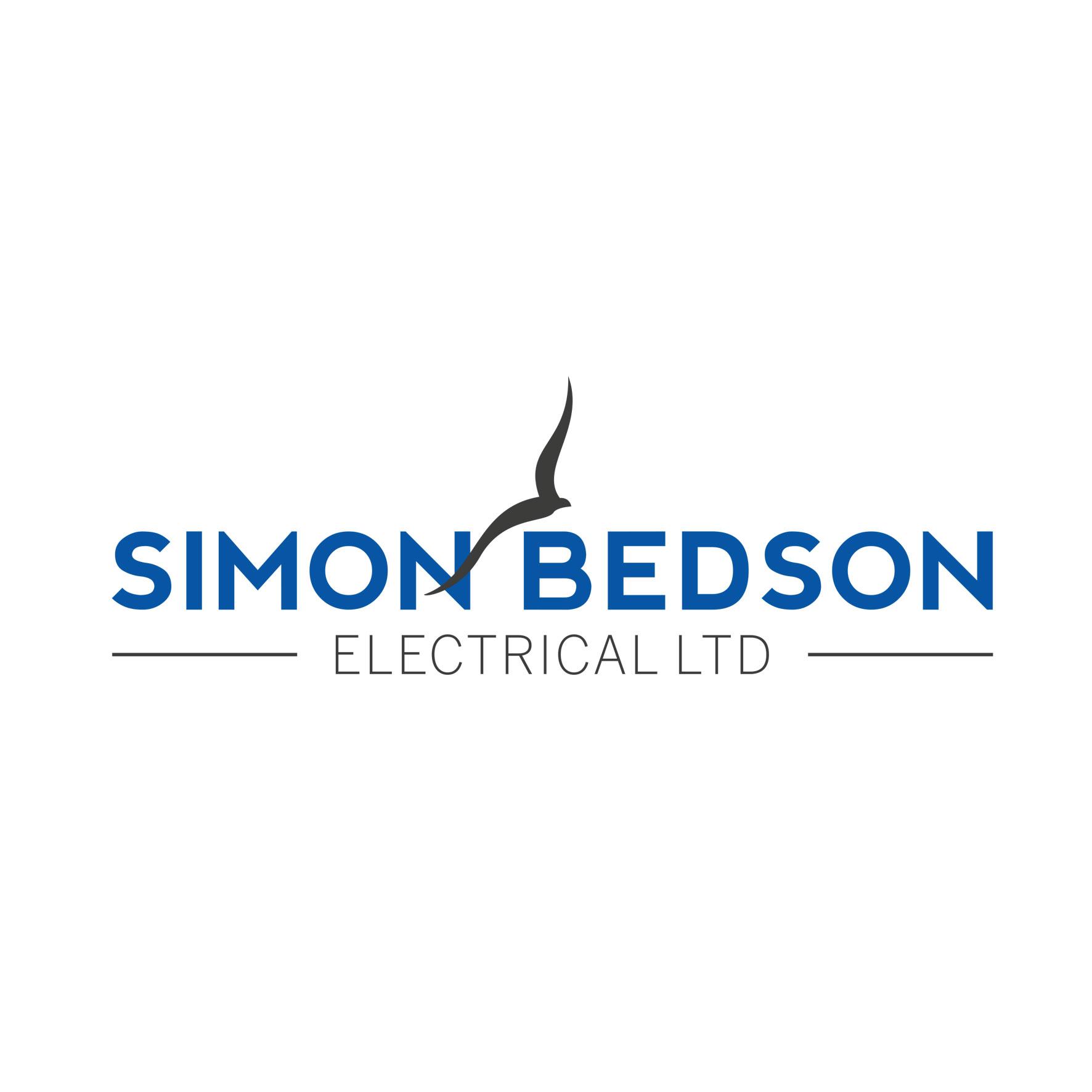 Simon Bedson Electrical Ltd