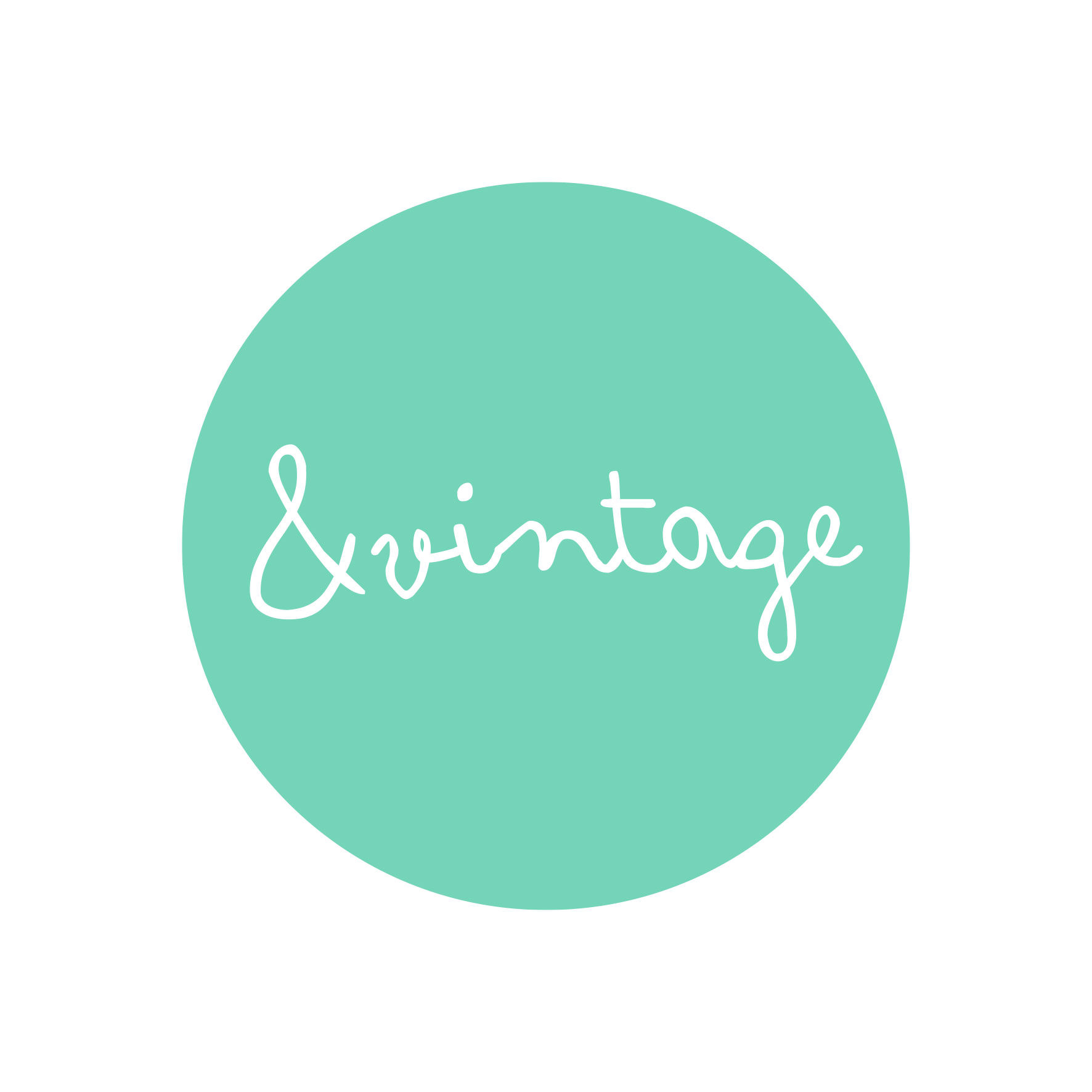 Logo Design (Various) Portfolio
