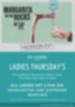 Ladies Thursdays 2.png