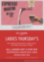 Ladies Thursdays 1.png