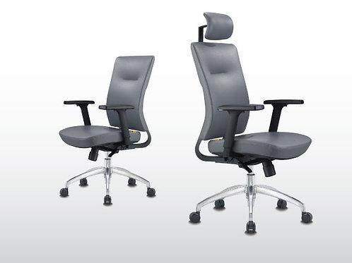 TROOS Chair