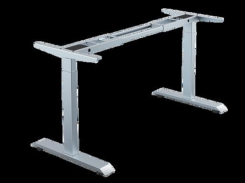 IDM Height Adjustable Office Table Base