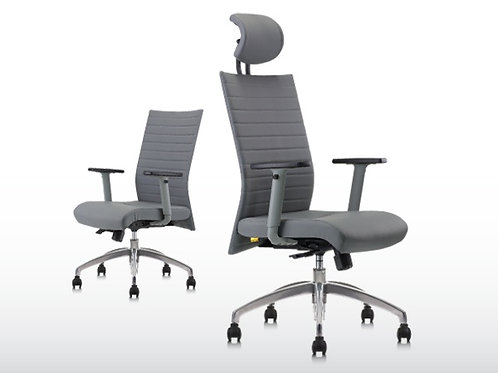 BECKO Chair