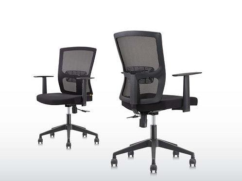 NIK Chair