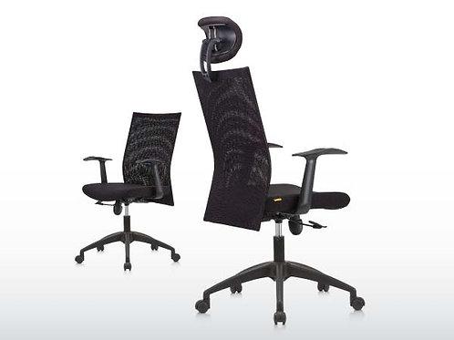 LIVIO Chair