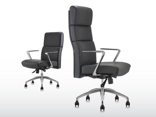 CONGO Chair