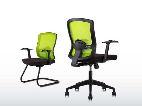 SIGMA Chair