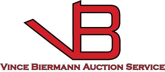 Vince-Biermann-Logo-2.jpg