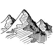 Montanhas Escoteiras