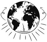 Mundo Escoteiro