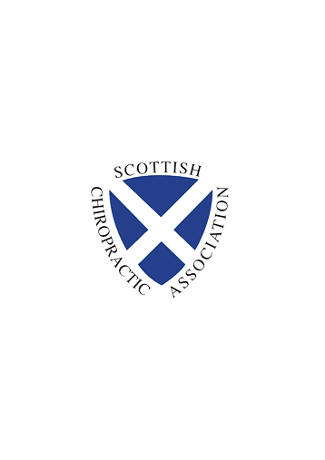 sca%20logo%20jpg_Page_1_edited.png
