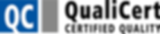 Logo-qualicert.png