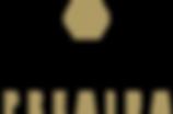 logo_timeout_premium_2x.png