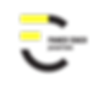 logo_franckcoach_jaune_noir.png