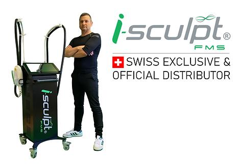 I-Sculpt Distributor with Franck.PNG