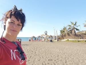 Nayra Petrini.jpg