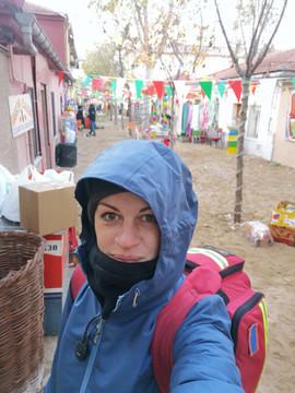 INayra Petrini.jpg