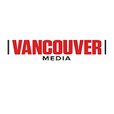 vancouver media.png