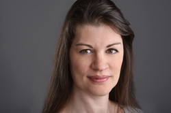 Nayra Petrini