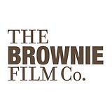 logo_brownie.png