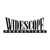 logo_widescope.png