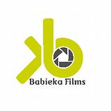 Logo babieka Films.png