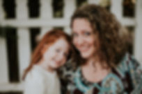 Beth and Isabella.jpg