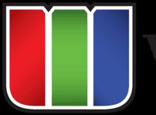 Woodbridge NJ TV Channel