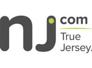 NJ (dot)com True Jersey Local News Logo.