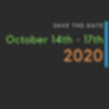 October 14th - 17th 2020.png