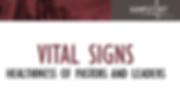 Vital Signs logo.png