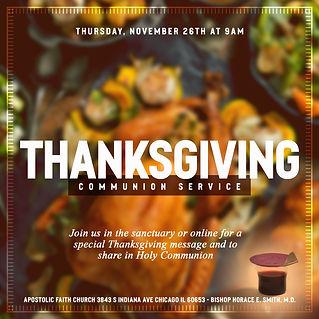 AFC_Thanksgiving2020_103020_FL.jpg