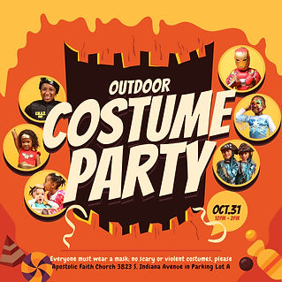 AFC_CostumeParty2020_10620_FL.jpg