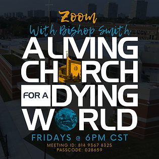 Copy of 16Zoom With Bishop Smith.png