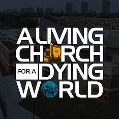 AFC_LivingChurch_4621_FL copy.jpg