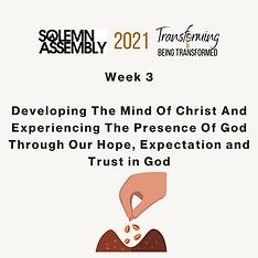 SA weekly icons (4).png